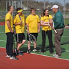 UWW Tennis May2014-353