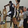 UWW Basketball 5DEC13-532