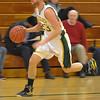 UWW Basketball 5DEC13-546