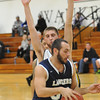 UWW Basketball 5DEC13-533