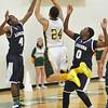 UWW Basketball 5DEC13-542