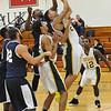 UWW Basketball 5DEC13-535