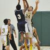 UWW Basketball 5DEC13-556
