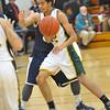 UWW Basketball 5DEC13-549