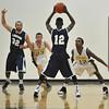 UWW Basketball 5DEC13-555
