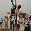 UWW Basketball 5DEC13-531