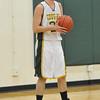 UWW Basketball 5DEC13-538