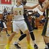 UWW Basketball 5DEC13-561