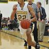 UWW Basketball 5DEC13-558