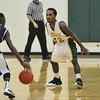 UWW Basketball 5DEC13-554