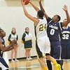 UWW Basketball 5DEC13-541