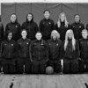 UWW Basketball 5DEC13-11-Edit