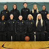 UWW Basketball 5DEC13-20