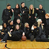 UWW Basketball 5DEC13-44