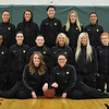 UWW Basketball 5DEC13-30
