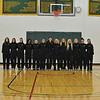 UWW Basketball 5DEC13-52