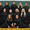 UWW Basketball 5DEC13-32