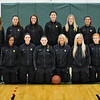UWW Basketball 5DEC13-11