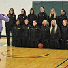 UWW Basketball 5DEC13-22