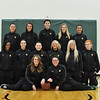 UWW Basketball 5DEC13-28