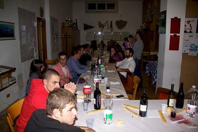 Ugolini BS - Corso Introduzione Alpinismo 2010 - Diplomi
