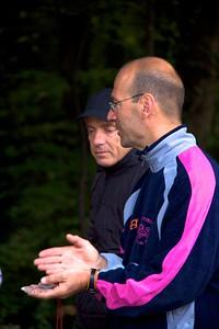 Ugolini BS - Corso Introduzione Alpinismo 2010 - Orientamento