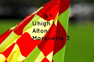 Alton Marquette