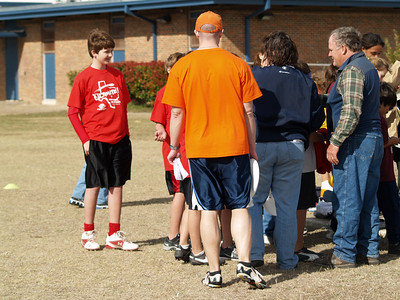 2008-12-13 Ultimate Tourney