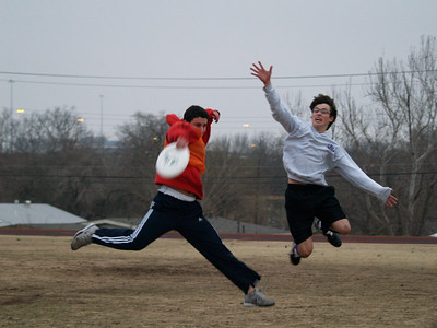 2010-1-31 HS Ultimate Games