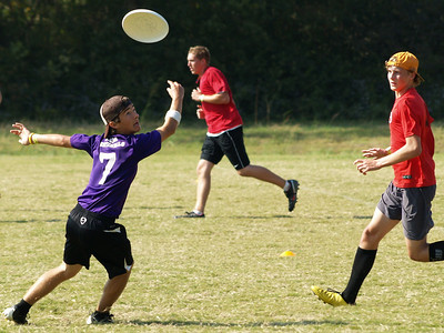 2010-10-24 HS Ultimate Tourney