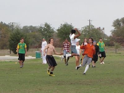2011-11-19 Celebracion Tourney