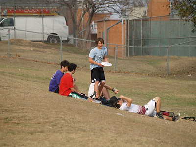 2011-2-20 HS games