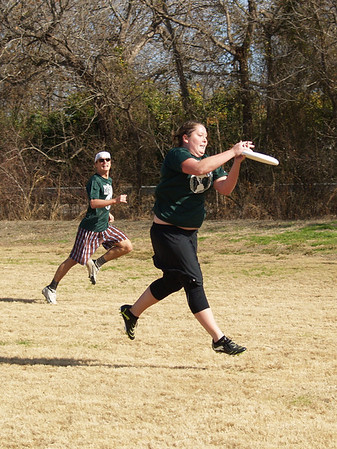 2011-1-2 Ultimate Games