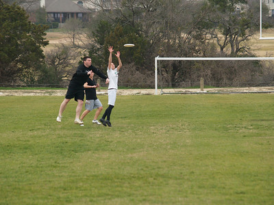 2012-1-8 Ultimate Games