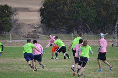 2014-1-12 Ultimate Games