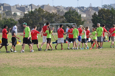 2014-2-16 Ultimate Games