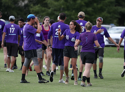 Ant Madness Ultimate (10 Aug 2019)