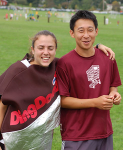 Sectionals_9-16-2006 _052