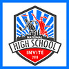 High School National Invite 2018