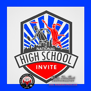High School National Invite 2019
