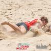 Chicago Sand Blast