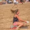 Chicago Sand Blast 2016