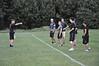summer_league_2012_final_19
