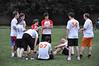 summer_league_2012_final_21