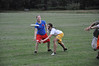 summer_league_2012_final_9