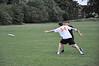 summer_league_2012_final_3