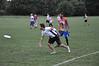 summer_league_2012_final_20