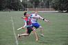 summer_league_2012_final_17