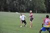 summer_league_2012_final_4