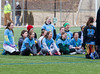 Woodlawn vs Saga JV Ultimate (23 Mar 2014)